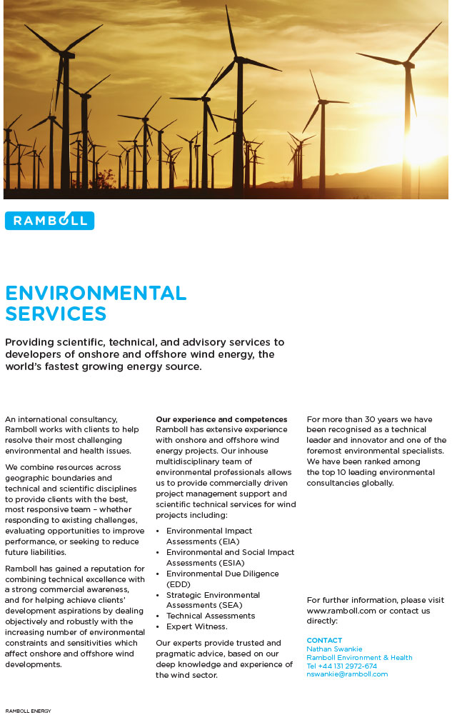 https://issuu.com/ramboll/docs/wt_environmental?e=4162991/40642855