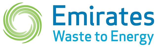 The first waste-to-energy facility in the UAE - Ramboll Group