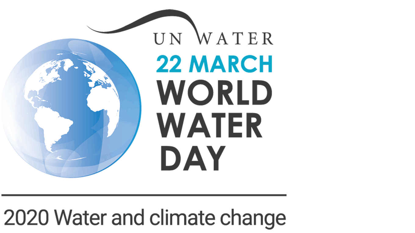 World Water Day 2020