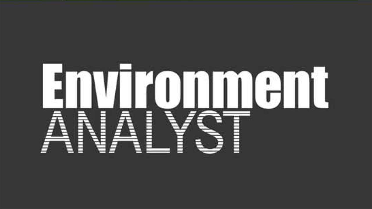 Ramboll eighth in environmental consultancy global ...
