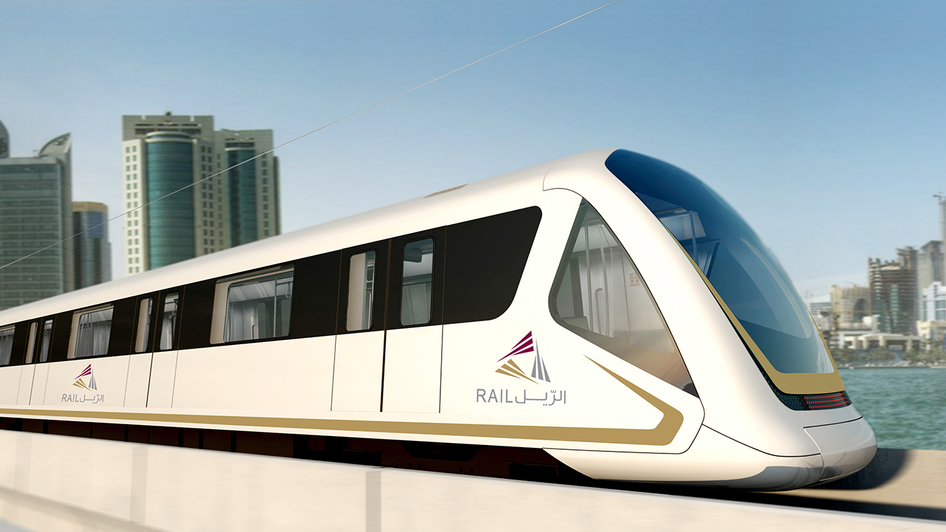 Ramboll has been appointed by PORR, Saudi Binladin and HBK JV for the the provision of Design Verification Engineer (DVE) services for the design of Green Line Underground.