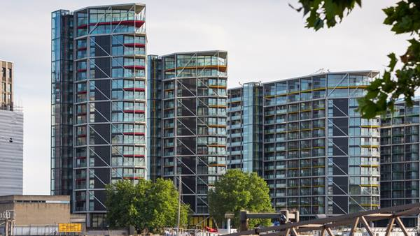 Projects - Ramboll Group