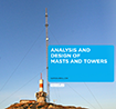 Read our brochure on analysis and design of masts and towers