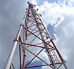 Ramboll has been extensively involved in the delivery of masts and towers
