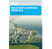 Masterplanning-PDF-front-page