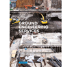 Ground engineering services brochure