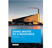 Waste-to-energy brochure