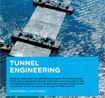 Tunnel engineering brochure - click to read PDF