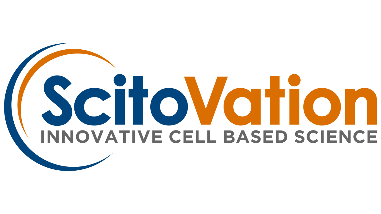 Ramboll Environ and ScitoVation announce collaborative agreement ...
