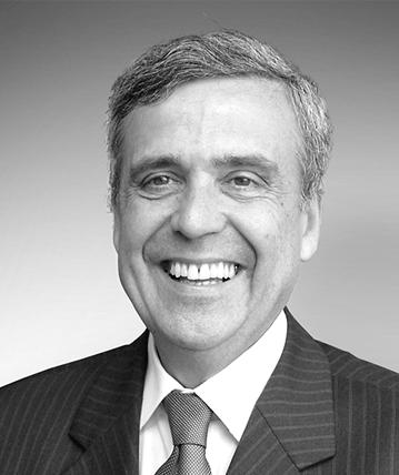 Five questions to Benedito Braga, President of World Water Council