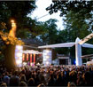 Read the Ramboll report about the value of the annual music festival