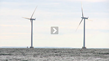 Ramboll Energy film - click to start