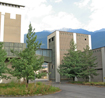 New biomass power plant in Fusine, Italy