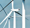 Ramboll provides multidisciplinary consultancy services in all areas of wind farm projects – from development to commissioning