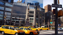 Learn from New York's experience with performance management