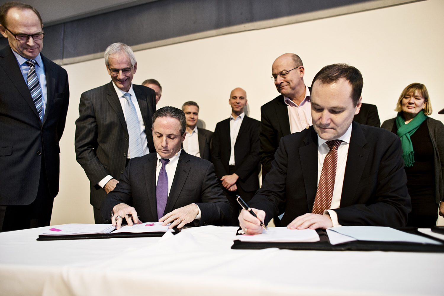 Ramboll acquires US-based ENVIRON to enter global elite in ...